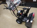 2020 Briggs & Stratton 1696614 Snow Blower