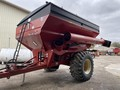 Brent 780 Grain Cart