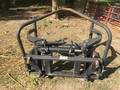 2013 Other HD Bale Grip Loader and Skid Steer Attachment