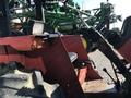 1998 Massey Ferguson 4243 Tractor