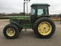 1986 John Deere 3150 40-99 HP
