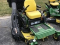 2018 John Deere Z540R Lawn and Garden