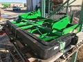 2018 Frontier AP13D Loader and Skid Steer Attachment