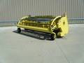 2013 John Deere 645C Forage Harvester Head