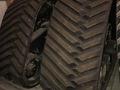 2010 ATI ATI Standard Combine Tracks Wheels / Tires / Track