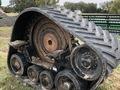 2013 ATI 2000 Wheels / Tires / Track
