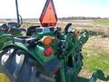 2018 John Deere 5075GL Tractor
