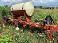 1990 Wil-Rich 6ROW Cultivator