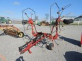 Sitrex RT5200H Tedder