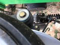2009 John Deere 1990 Air Seeder