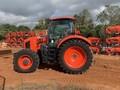 2020 Kubota M7-151 Tractor