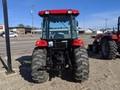 2016 Mahindra 2555 HST Tractor