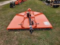 Land Pride RCR1272 Rotary Cutter