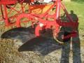 Ferguson 12A Plow