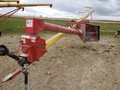 2014 Westfield W80x71 Augers and Conveyor