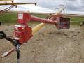 2014 Westfield MK80-71 Augers and Conveyor