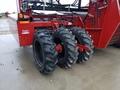 2011 Amity 2500 Beet