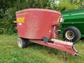2005 NDE 1552 Grinders and Mixer