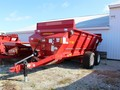 2019 Meyer SXI720 Manure Spreader