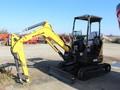 2019 New Holland E26C Excavators and Mini Excavator