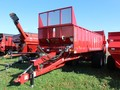 2019 Meyer 9524 Manure Spreader