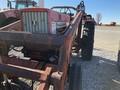 1969 International 656D Tractor