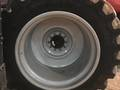 Goodyear LSW 1400/30R46  Wheels / Tires / Track