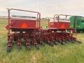 1997 Case IH 955 Planter