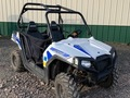 2017 Polaris RZR 570 ATVs and Utility Vehicle