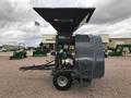 2013 Loftness GBL10 Grain Bagger