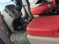 2019 Case IH Steiger 540 QuadTrac Tractor