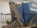 2013 Kinze 1500 Grain Cart