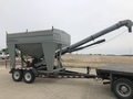 2006 Convey-All 290 Seed Tender