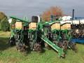 2015 Great Plains YP825A Planter