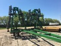 2013 Summers Manufacturing 9LR6242B Land Roller