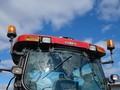 2012 Case IH Puma 185 CVT Tractor