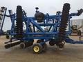 2013 Landoll 7431 VT Plus Vertical Tillage