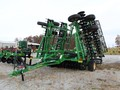 2019 Great Plains Turbo-Max 3000TM Vertical Tillage