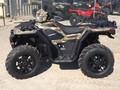 2019 Polaris Sportsman 850 SP ATVs and Utility Vehicle