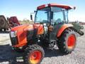 2020 Kubota L6060 40-99 HP