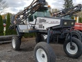1995 Spra-Coupe 3630 Self-Propelled Sprayer