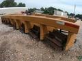 2013 Strobel 8R30 Field Cultivator