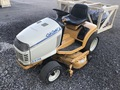 2002 Cub Cadet 2185 Lawn and Garden