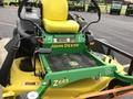 2015 John Deere Z665 Lawn and Garden