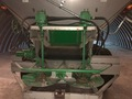 2014 BBI MagnaSpread Pull-Type Fertilizer Spreader