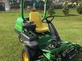 2016 John Deere 2500E Lawn and Garden