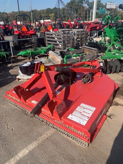 2018 Bush Hog 326 Rotary Cutter