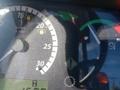John Deere 5045E 40-99 HP