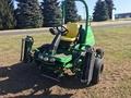 2016 John Deere 7500A Lawn and Garden