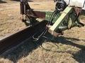 John Deere 155 Blade